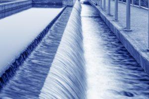 очистка сточных вод Казахстан